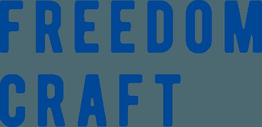 freedom craft